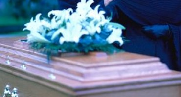 Starica ustala iz mrtvih i pitala 'gdje sam?!'