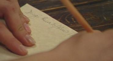 Dječak poslao pismo tati u 'raj' i dobio omotnicu koja je rasplakala tisuće ljudi