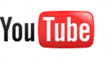 YouTube dodao podršku za HDR video