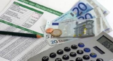 Povećan kreditni rejting Hrvatske