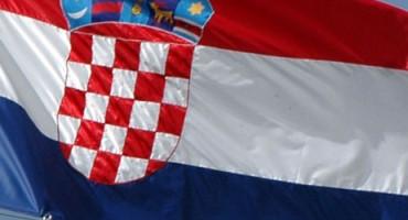 U Sarajevu ukradena zastava Republike Hrvatske