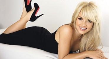 Tjelohranitelj tvrdi: Britney je na turnejama orgijala uz obilja seksa i alkohola