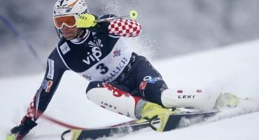 Otkazan spust skijašica u Sočiju