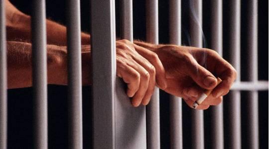Više od milijun ljudi osuđeno zbog korupcije