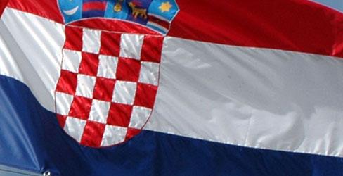 Hrvatski branitelji su se borili za hrvatski grb i hrvatsku zastavu