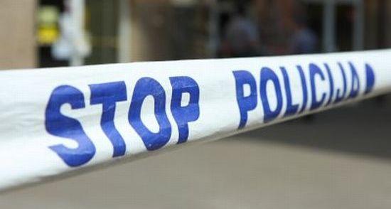 Mladića ubio kamen u kamenorezačkoj radnji