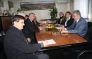 Federalna ministrica znanosti i obrazovanja posjetila Široki Brijeg
