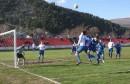 HNK Čapljina - NK Troglav 3:0