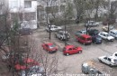 Parking naš svagdašnji