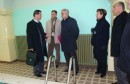 Mostar- Za projekt adaptacije Gradskog kupatila treba osigurati 242 000 eura