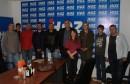 Široki brijeg: veličanstveni skup na Puringaju i novi članovi hdz- a bih - korak bliže izbornom uspjehu