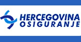 Hercegovina osiguranje počinje isplatu životnih osiguranja