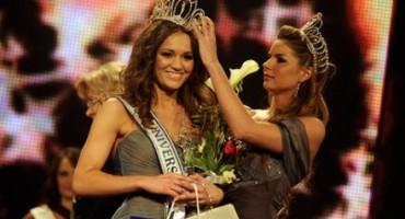 Prijavite se na Miss Hercegovine za Miss BiH 2012.