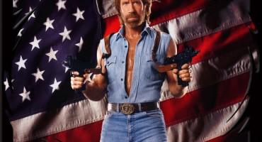 Pao najveći mit svih vremena! Chuck Norris dobio batine!