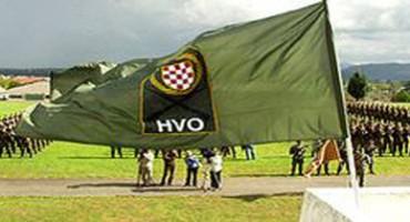 Objavljen registar branitelja: Pogledajte koliko je ljudi bilo u HVO-u