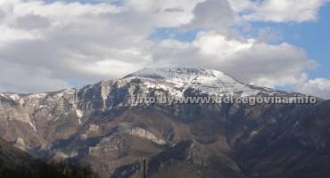 Mostarci savladali planinu Velež i obilježili Europski tjedan športa