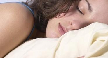 10 trikova da ujutro za tren iskočite iz kreveta i razbudite se