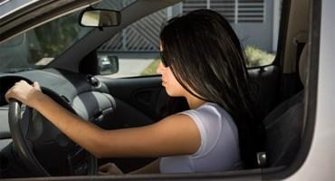 Horoskop i vožnja: Koji znak je najbolji, a koji najgori za volanom?