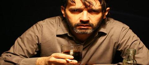 Alkobrave za pijane vozače