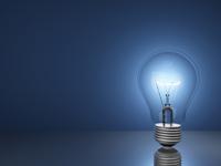 10 KORISNIH SAVJETA: Znate li kako stvarno uštedjeti energiju i smanjiti račun za struju?