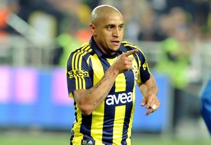 Roberto Carlos i u 37. godini ima top u nozi