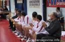Široki slavio u Mostaru