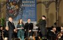 u Sarajevu održan Napretkov svečani Uskrsni koncert