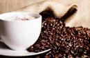 Kava vs. čaj: Zanimljiv razlog zašto više volimo određeni topli napitak