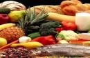 Ovo su najbolje i najgore namirnice raznih trendova zdrave prehrane