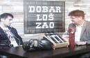Damir Beljo gostovao u emisiji Dobar, loš, zao