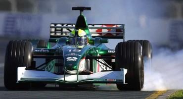 Krah uoči sezone: Formula 1 izgubila jednu od svojih momčadi!