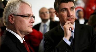 JOSIPOVIĆ O LOŠIM ODNOSIMA S BiH Milanović je prijateljski nastrojen BiH, premda ima osebujnu retoriku