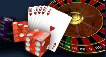 Donošenjem novog zakona o igrama na sreću otvoren put maloljetničkom kockanju u Republici Srpskoj