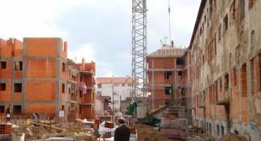 Mostar: u tijeku realizacija prve faze rekonstrukcije 26 zgrada i glazbene škole