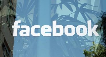 Facebook priznao da 'lajkove' na nekim web stranicama klika umjesto svojih korisnika