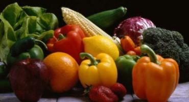 Konačno odgovor: Gdje je zapravo najbolje držati voće i povrće?