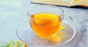 Napitak s kraljem zdravih namirnica koji liječi prehladu i upalu grla
