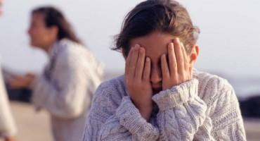 Skandal oko silovanja djece u bečkim domovima: Više od 20 djevojčica silovano