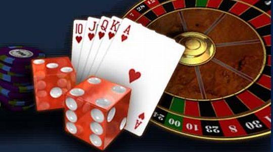Ispovijest ovisnika o kockanju iz Mostara: Ulozi su postajali sve veći