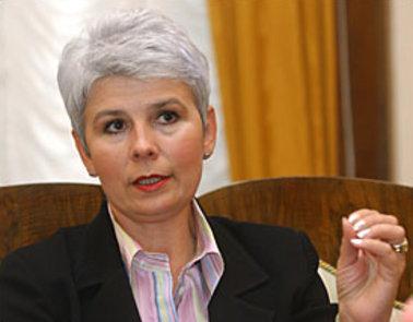 Sućut premijerke Kosor obitelji Čuljak