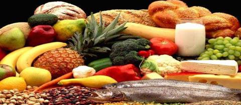Prehranom protiv povišenog kolesterola