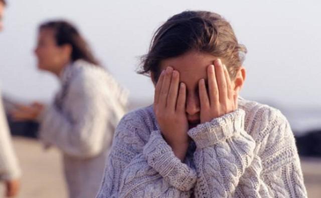 Djevojčica koju su ismijavali zbog ispovijesti na YouTubeu pokušala samoubojstvo