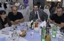 Brojni gosti na Ljubuškoj večeri u Zagrebu