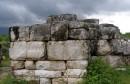 Helenistički grad Daorson