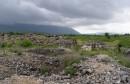 Helenistički grad Daoron