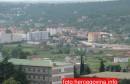 Panorama Gruda
