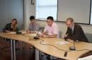 Ivan Glibo iz Mostara novi predsjednik BH udruge za odnose s javnostima (Priba)