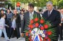 Bleiburg, Polog i Šušak - dokaz nesebične žrtve hercegovačkih Hrvata