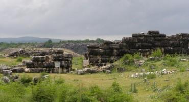 Hercegovački spavači djelo su nadljudi?