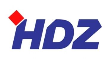 Zajednica žena HDZ-a BiH reagirala na napise dnevnog lista